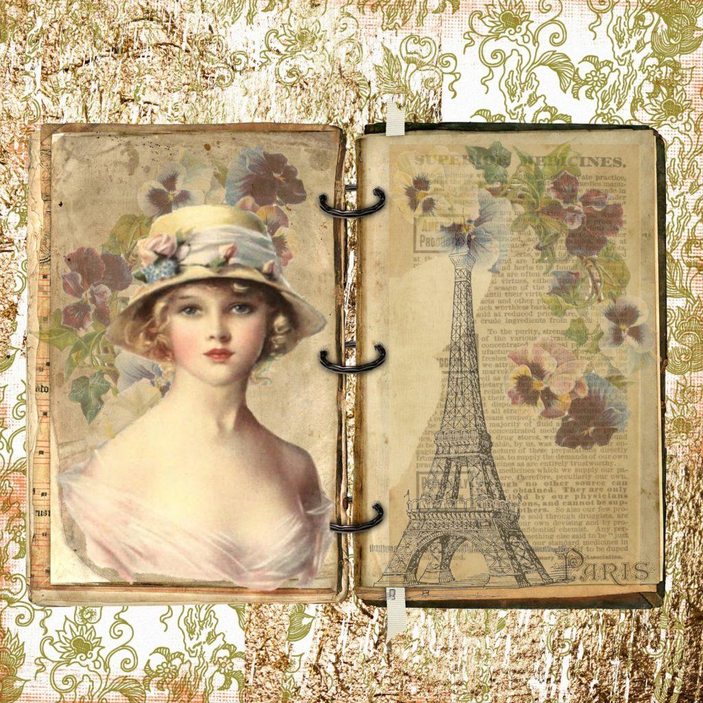 France historical fiction