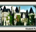 France castles